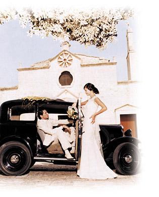 JF ALBUM 1 - Obrázok č. 45