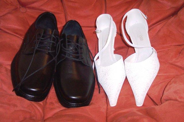 """Deň """"D"""" 25.08.2007 - ...naše botky spolu"""