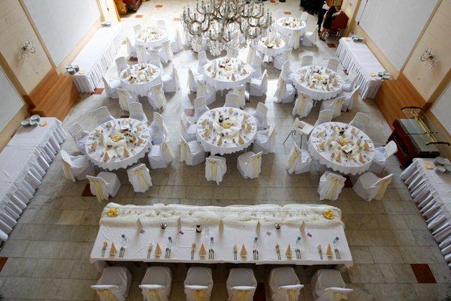 My wedding - Obrázok č. 2