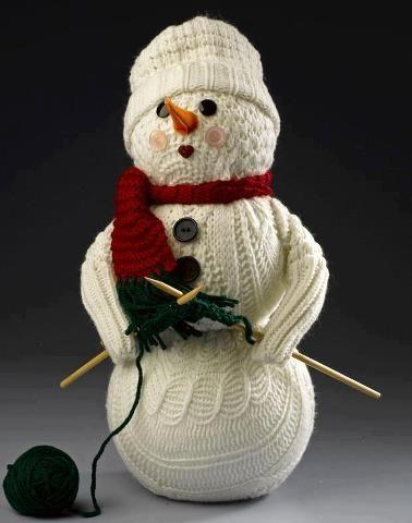 Zimno-vianočné - Obrázok č. 2