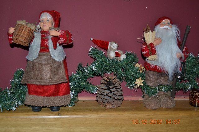 Zimno-vianočné - Obrázok č. 1