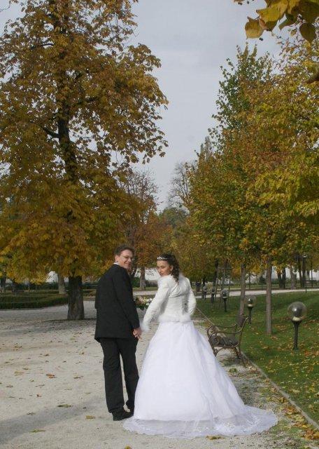 Danielka{{_AND_}}Mirko Havirovci - Obrázok č. 28