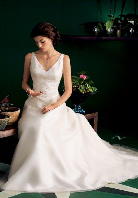 Wedding - Obrázok č. 41