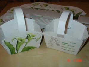 moc hezký nápad na krabičky