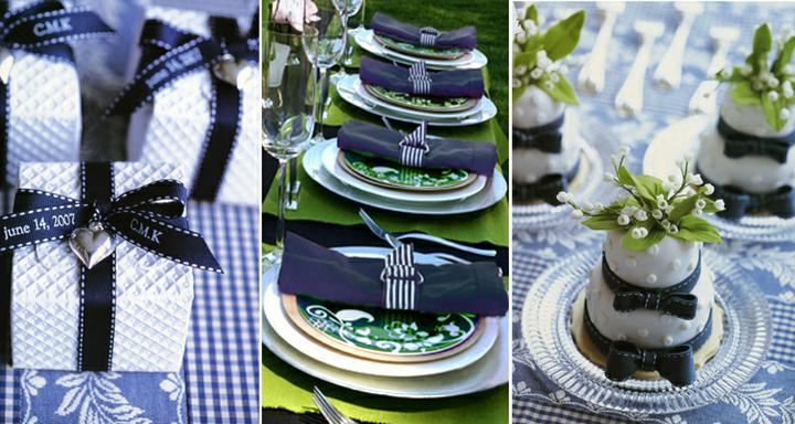 Finska svadba.... - Obrázok č. 3