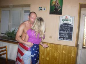 striptér