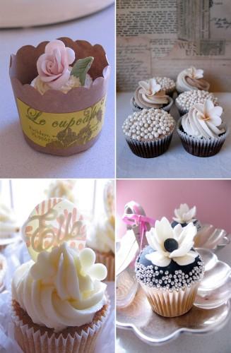 Svadobné cupcakes :) - Obrázok č. 77
