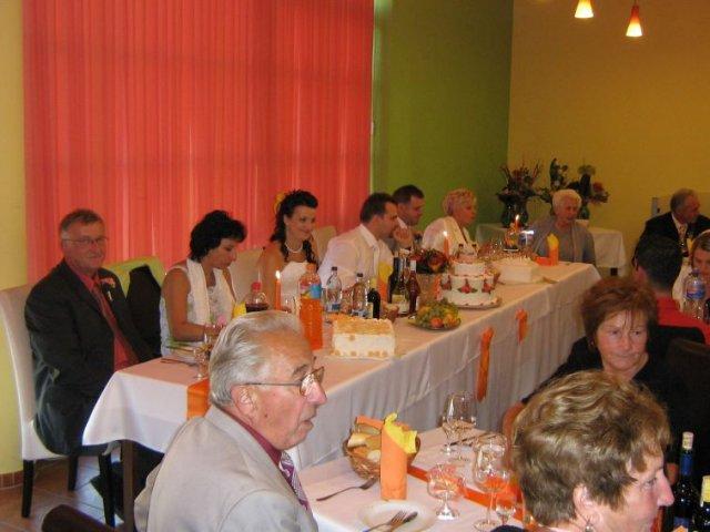 Alenka{{_AND_}}Radko - náš svadobný stôl