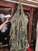 společenské šaty značky orsay, 40