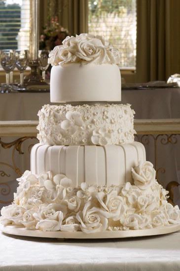 Torta a taaaak... - Obrázok č. 22