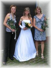 já a naše svědkyňky :)
