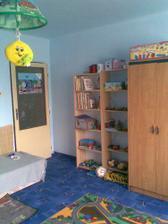Dětský pokoj III