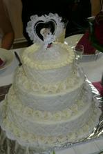....tortička....bola vynikajúca.....mňam mňam