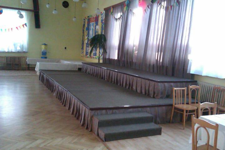 Kde bude hostina - Obrázok č. 3