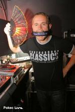 DJ Mirec