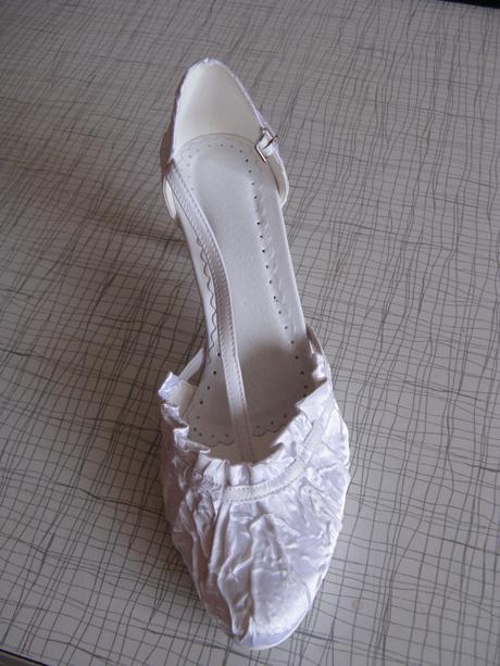 Svad. topánky - Obrázok č. 1