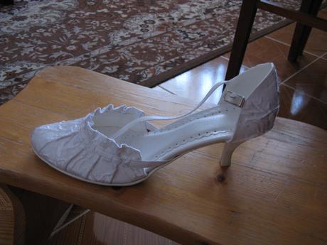 Svad. topánky - Obrázok č. 2
