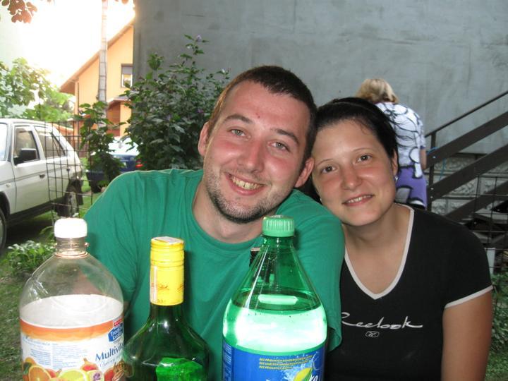 My dvaja :-) - Obrázok č. 18