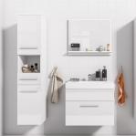 Nábytok do kúpelne - Obrázok č. 2