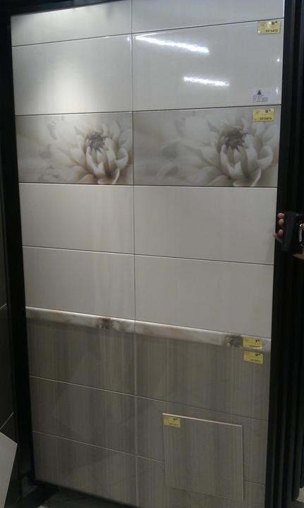 Kúpeľne :) - Obrázok č. 56