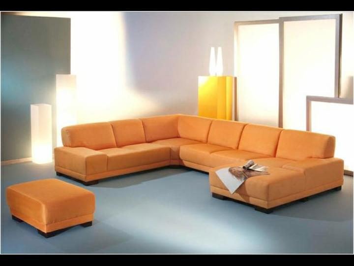 Obývačky :) - Obrázok č. 65