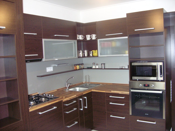 Inšpirácia - Kuchyňa - Obrázok č. 67