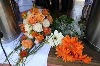 děkuji za půjčení krásné květiny!!!