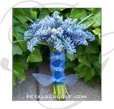 ...květinová inspirace.....