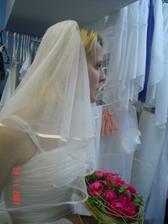 Taková budu nevěsta