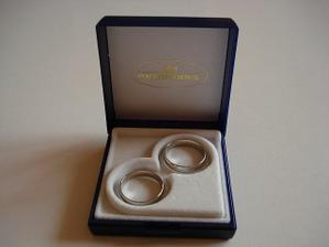 prstýnky Primossa