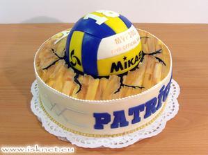 Prosím kto vie o niekom kto mi takúto tortu upečie?? okolie Prešova... chcem to ako svadobný darček pre polovičku :)