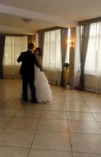 s manželom :)