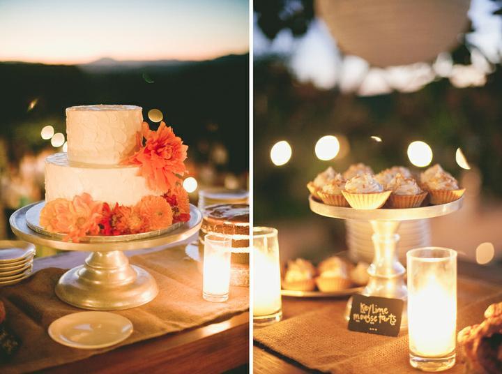 My wedding in peach - Obrázek č. 2