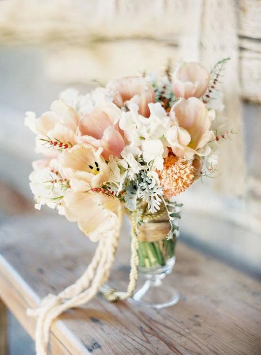 My wedding in peach - Obrázek č. 3