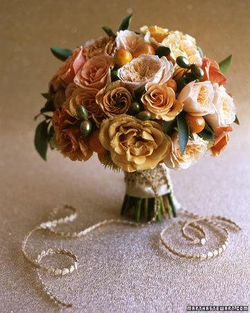 My wedding in peach - Obrázek č. 4