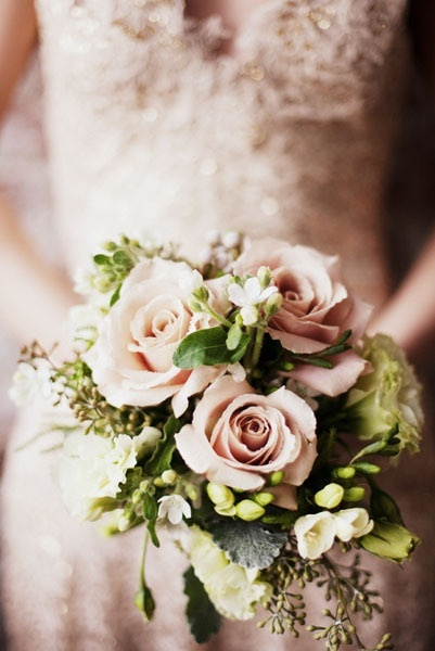 My wedding in peach - Obrázek č. 5