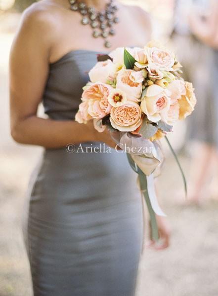 My wedding in peach - Obrázek č. 8