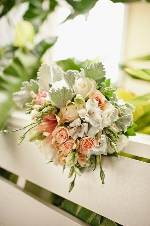 My wedding in peach - Obrázek č. 11