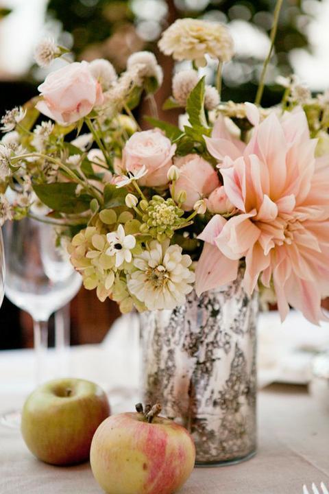 My wedding in peach - Obrázek č. 13