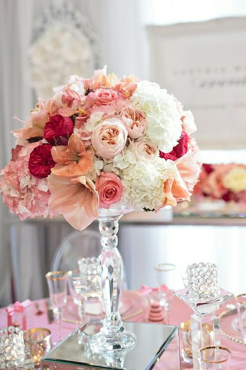 My wedding in peach - Obrázek č. 14