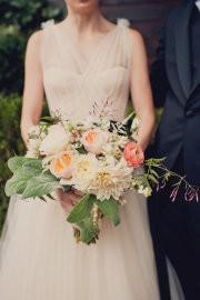 My wedding in peach - Obrázek č. 18