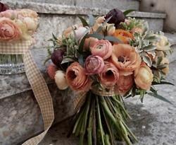 My wedding in peach - Obrázek č. 19