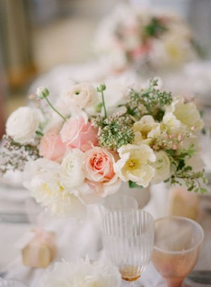 My wedding in peach - Obrázek č. 20