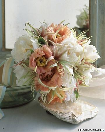 My wedding in peach - Obrázek č. 21