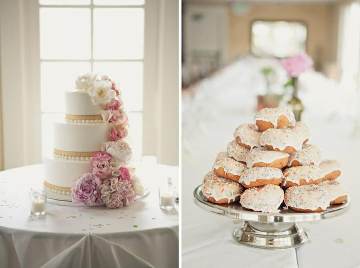 My wedding in peach - Obrázek č. 22