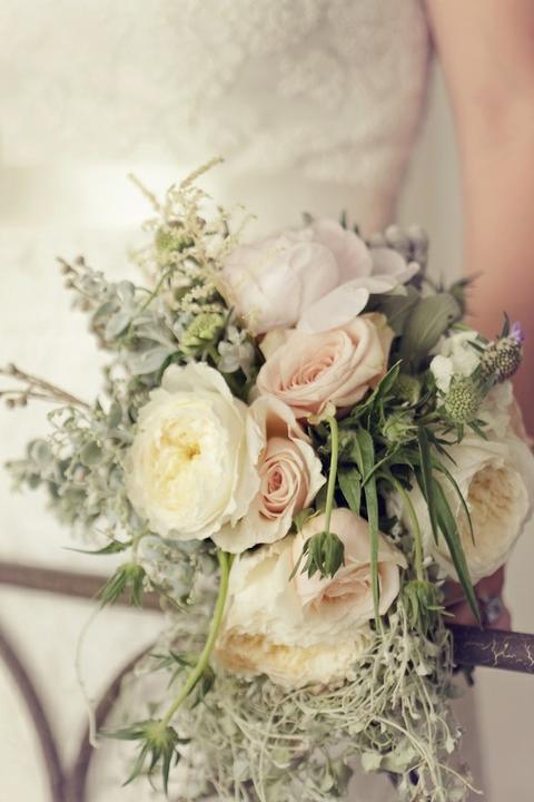 My wedding in peach - Obrázek č. 28