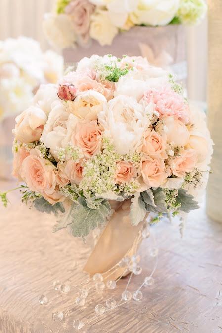 My wedding in peach - Obrázek č. 29