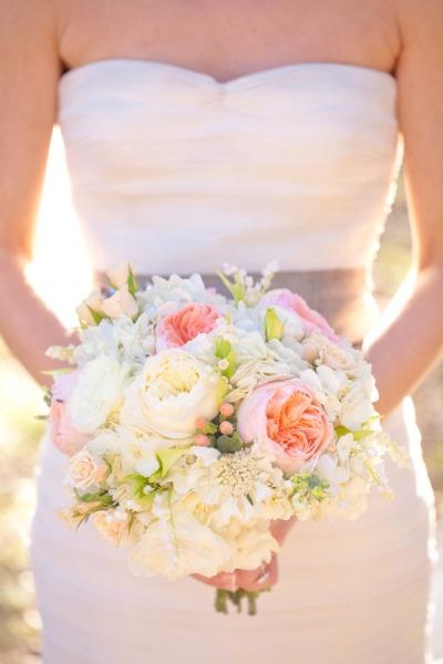 My wedding in peach - Obrázek č. 30