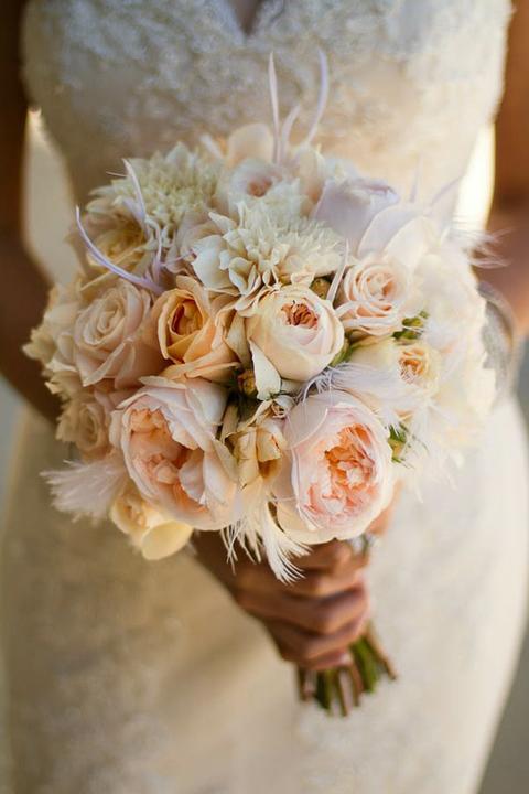 My wedding in peach - Obrázek č. 31