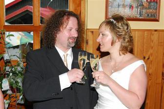 na nás můj Muži, na nás má Ženo